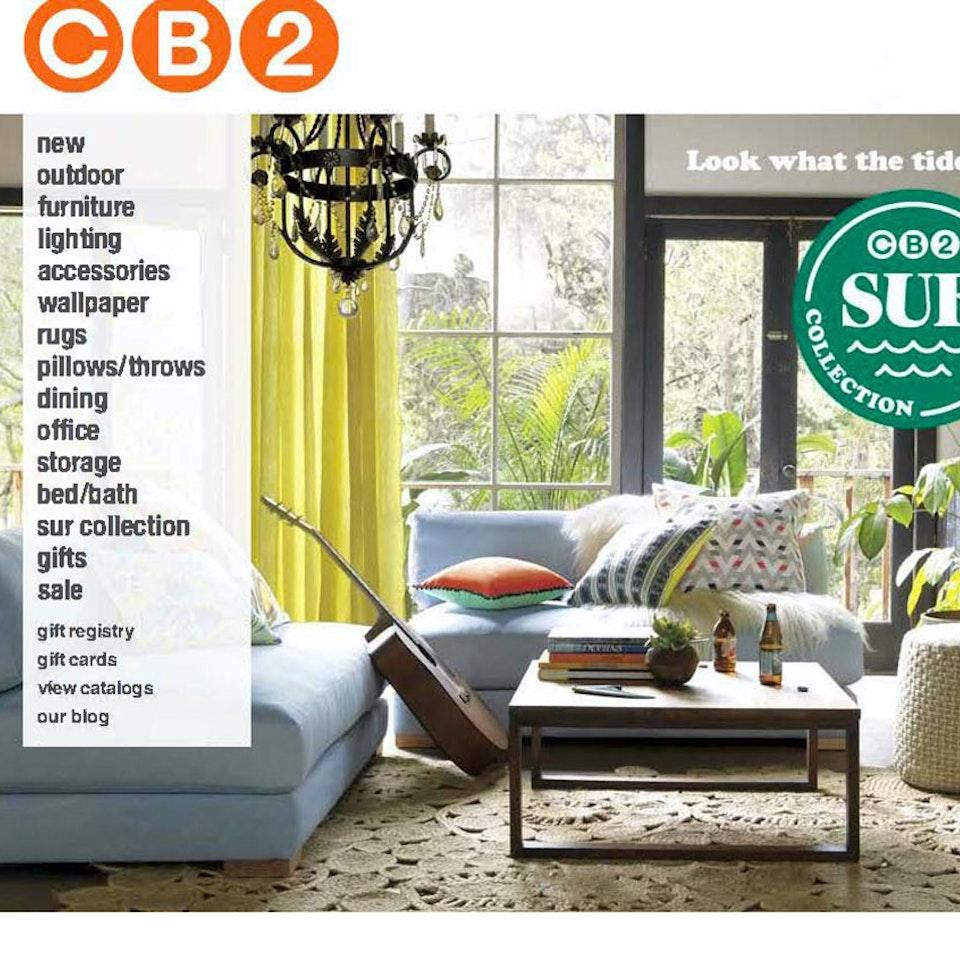 CB2 CB2-Big-Sur_Page_1