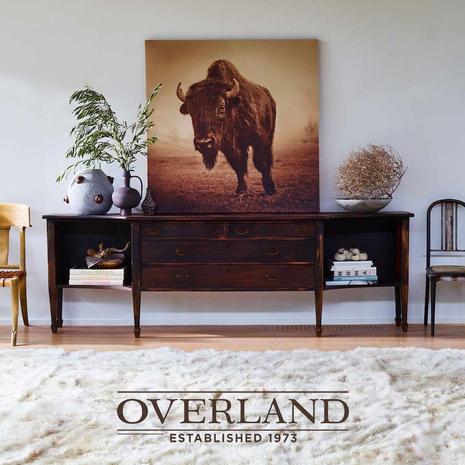 Overland Screen Shot 2019-10-18 at 2.07.26 PM