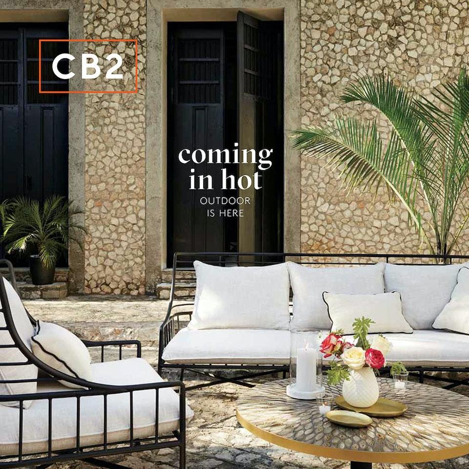 CB2 Mexico - HIR_CB2_BB17_Mex-1