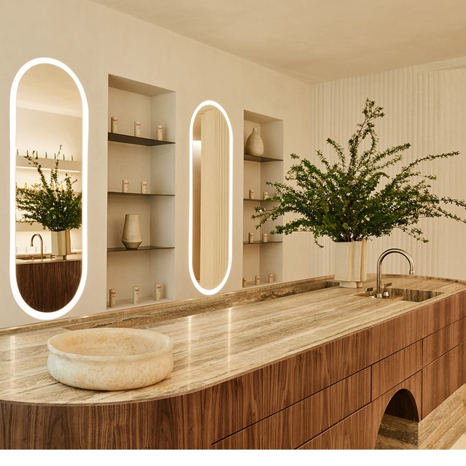 Gena Sigala - Prop Stylist & Set Designer studio-lifestyle-facile-2_ac