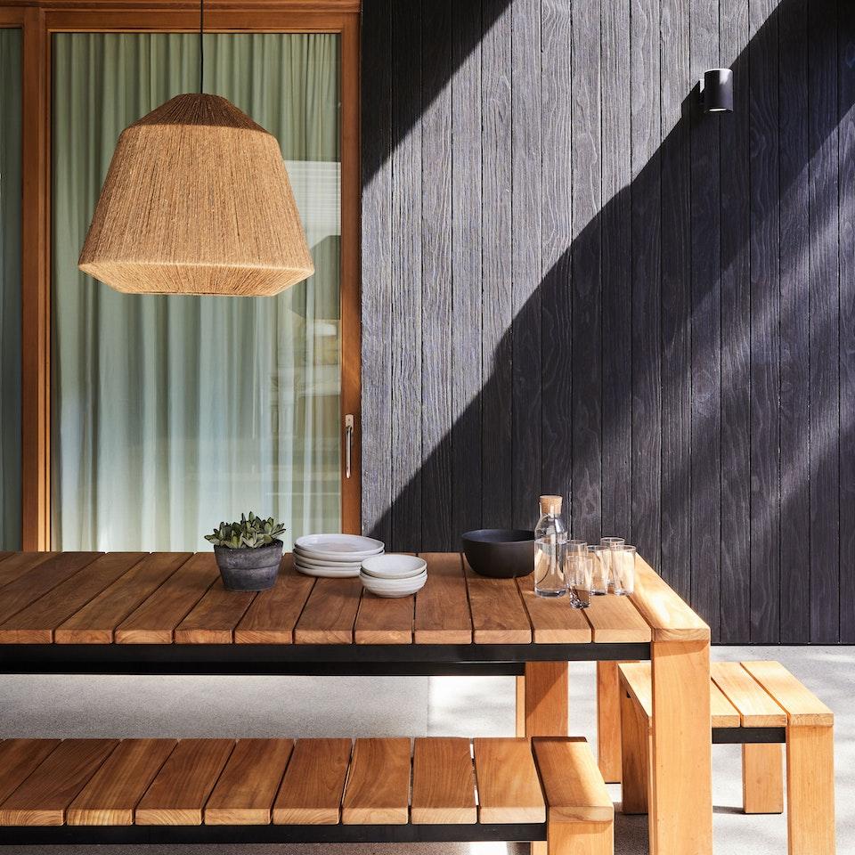 Gena Sigala - Prop Stylist & Set Designer Armadillo_Venice_House_7a