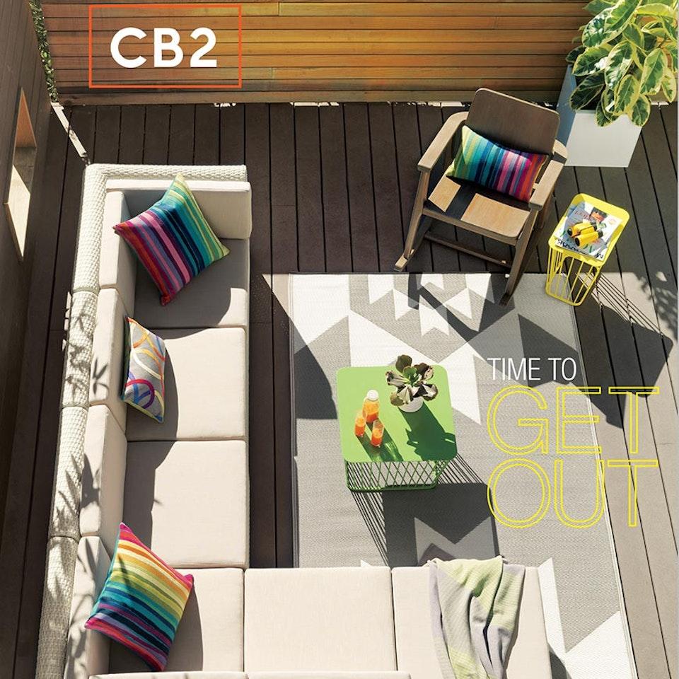 CB2 HIR_CB2_April-Cover