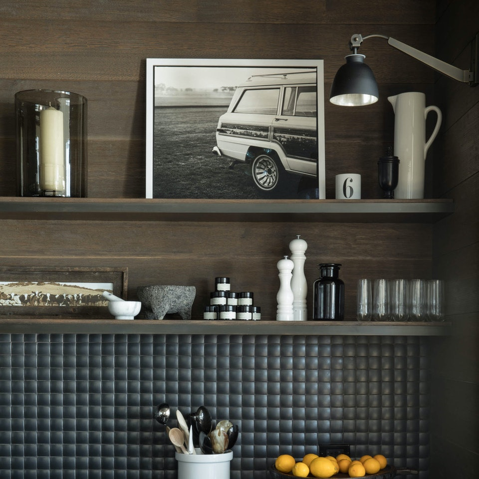 Gena Sigala - Prop Stylist & Set Designer Friedman_KitchenDetail-0011