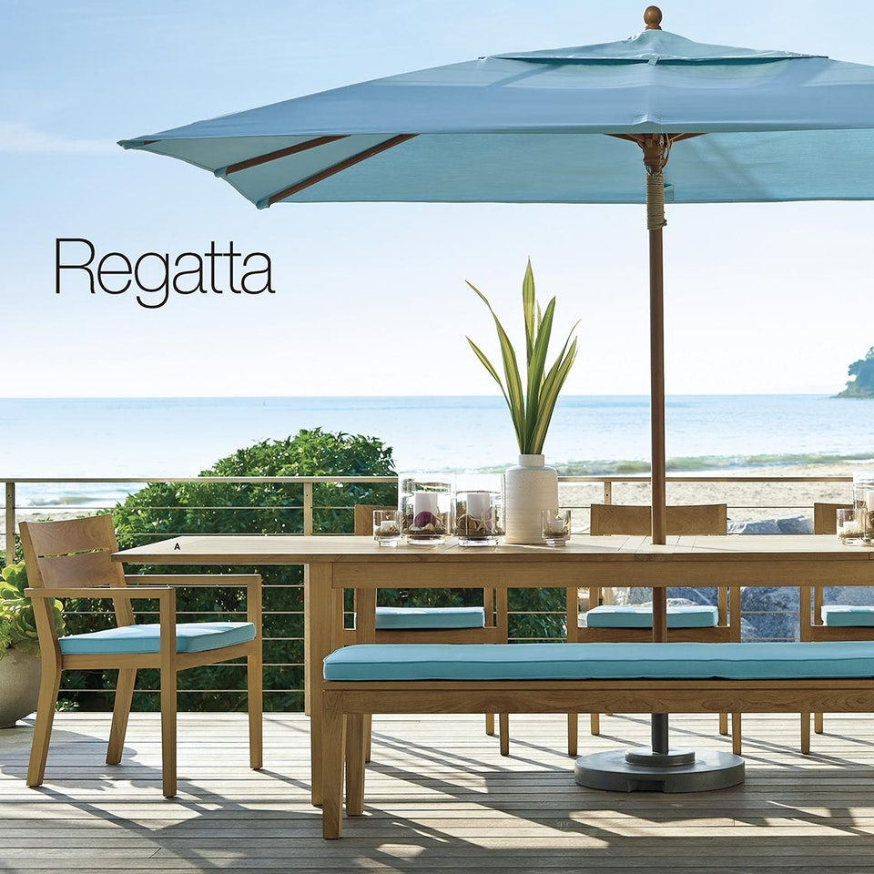 Crate&Barrel - OTDR_FRG15-Regatta