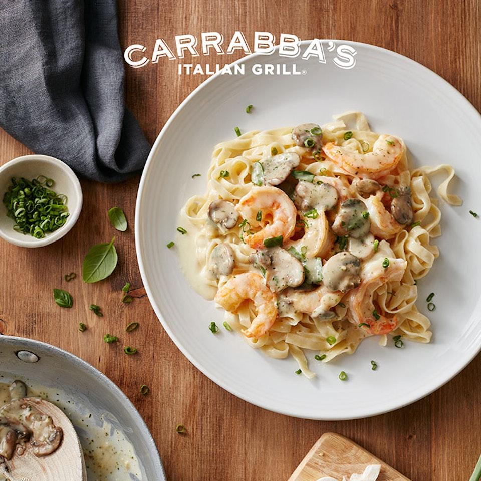 Carrabbas Carrabbas-Rebrand-Davick10