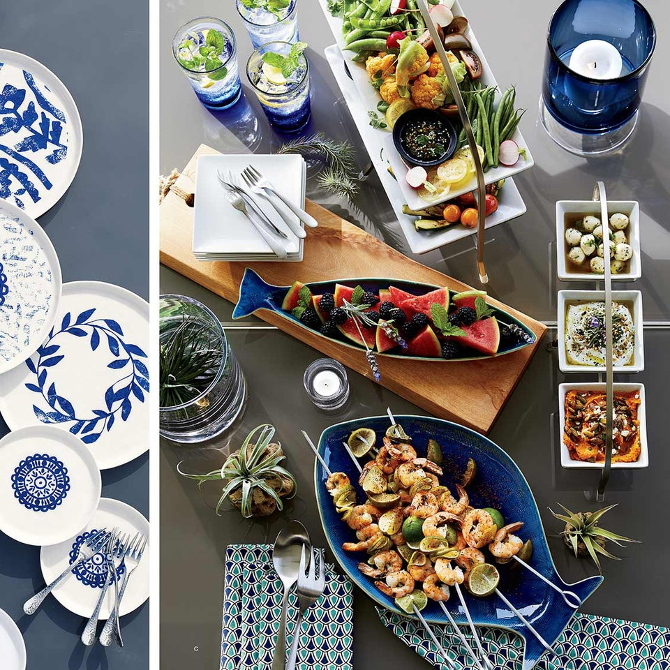 Crate&Barrel - Pages-from-crate-barrel-may-catalog-2018-3