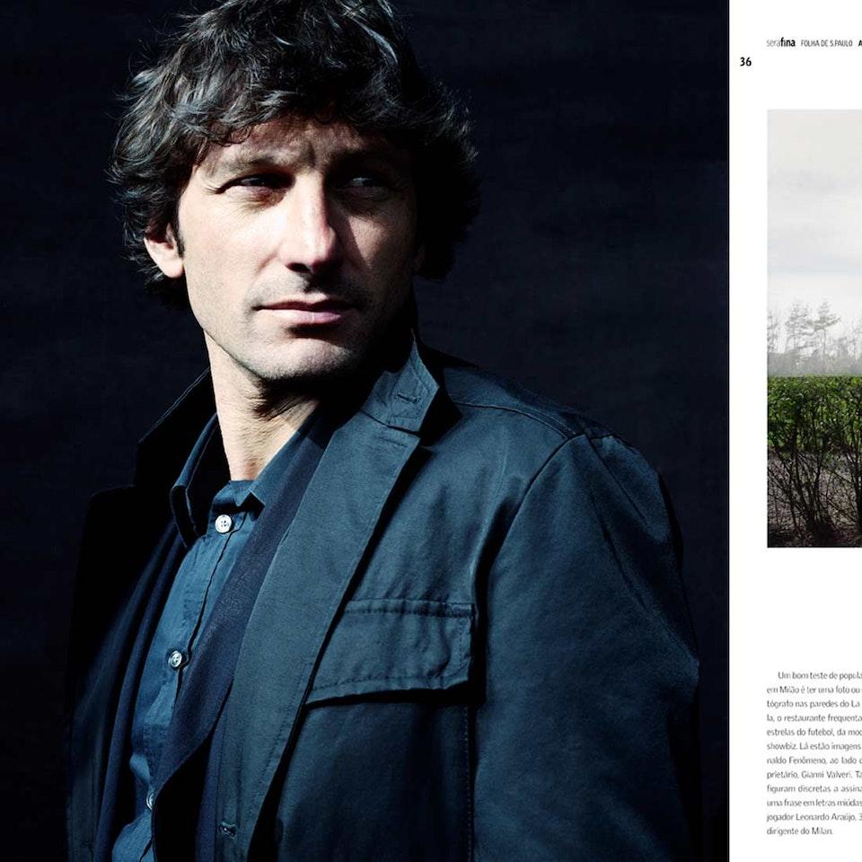 Portraits leo-pdf-final-2flat