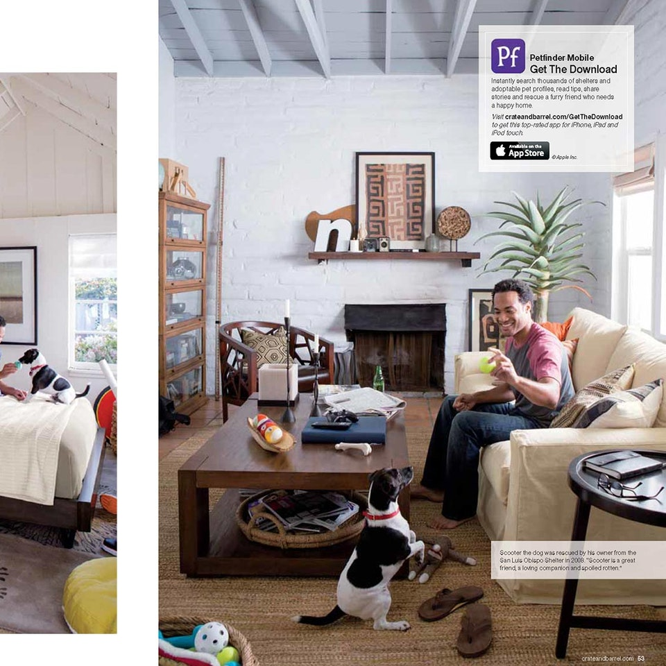 Crate&Barrel - Pages-from-April_13_80pg-2