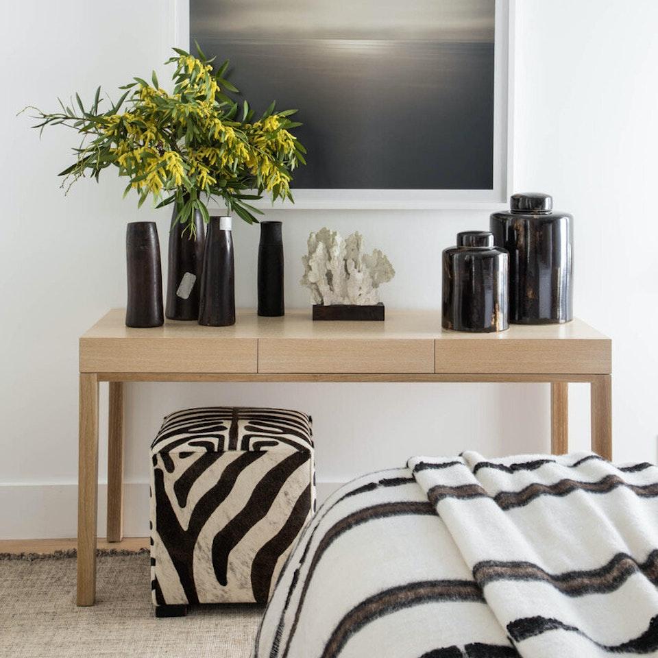 Gena Sigala - Prop Stylist & Set Designer Friedman_MasterDetail2-0029_ab