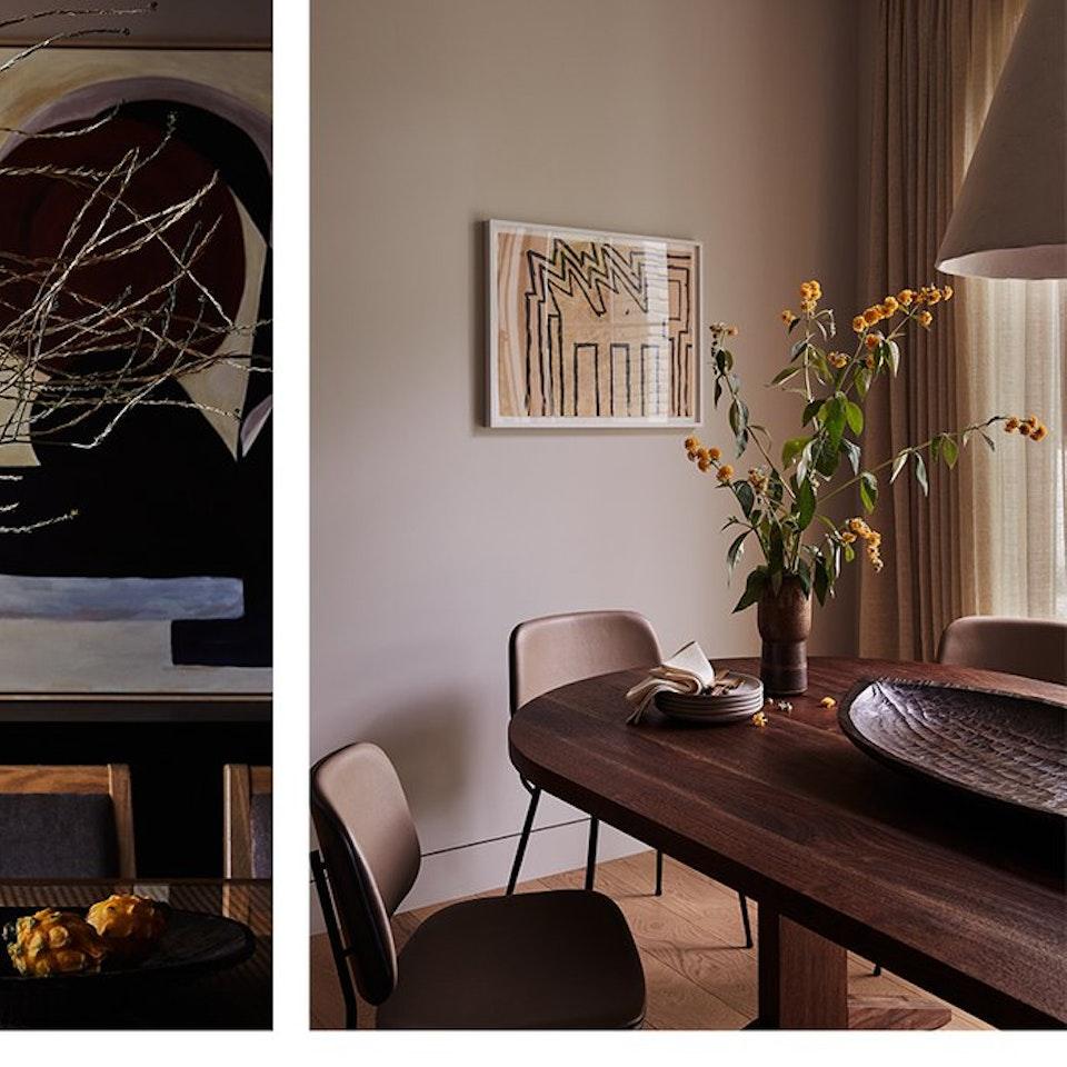 Gena Sigala - Prop Stylist & Set Designer studio-lifestyle-chevoit-hills-6_ac