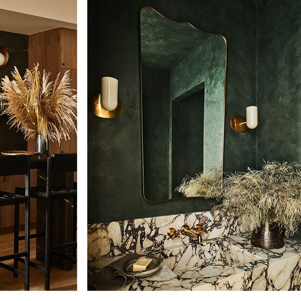 Gena Sigala - Prop Stylist & Set Designer studio-lifestyle-chevoit-hills-3_ac
