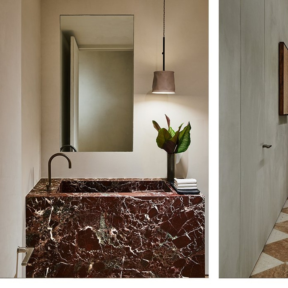 Gena Sigala - Prop Stylist & Set Designer studio-lifestyle-facile-5_ac