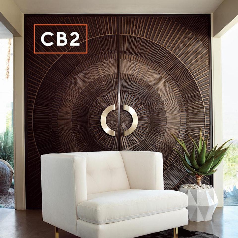 CB2 HIR_cb2-march-catalog-1