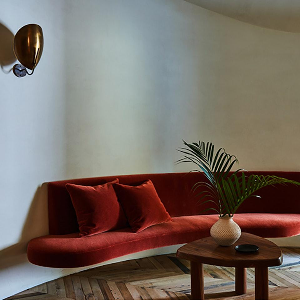 Gena Sigala - Prop Stylist & Set Designer studio-lifestyle-facile-9_ac