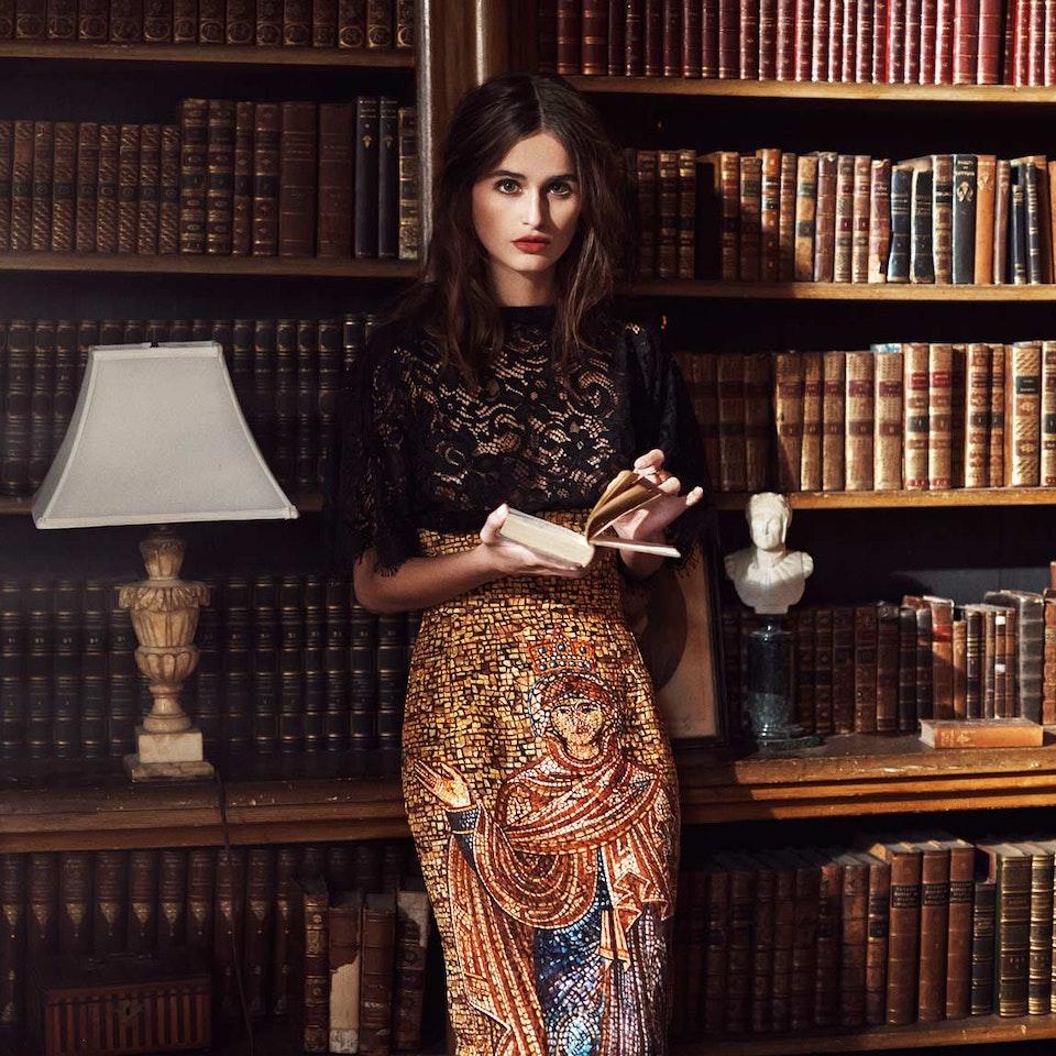 Fashion Editorial RomanLeo_Bazaar_RedHook5