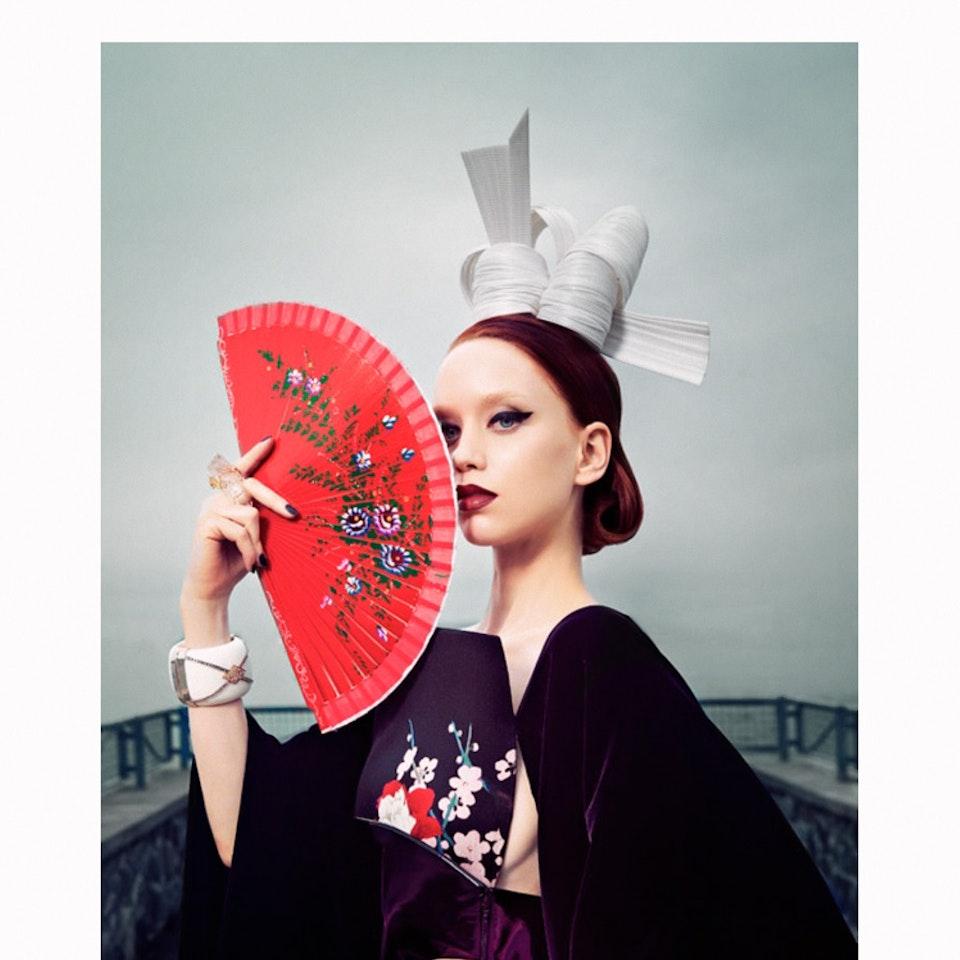 Fashion Editorial A-NEW-YORK-MINUTE-HR-9