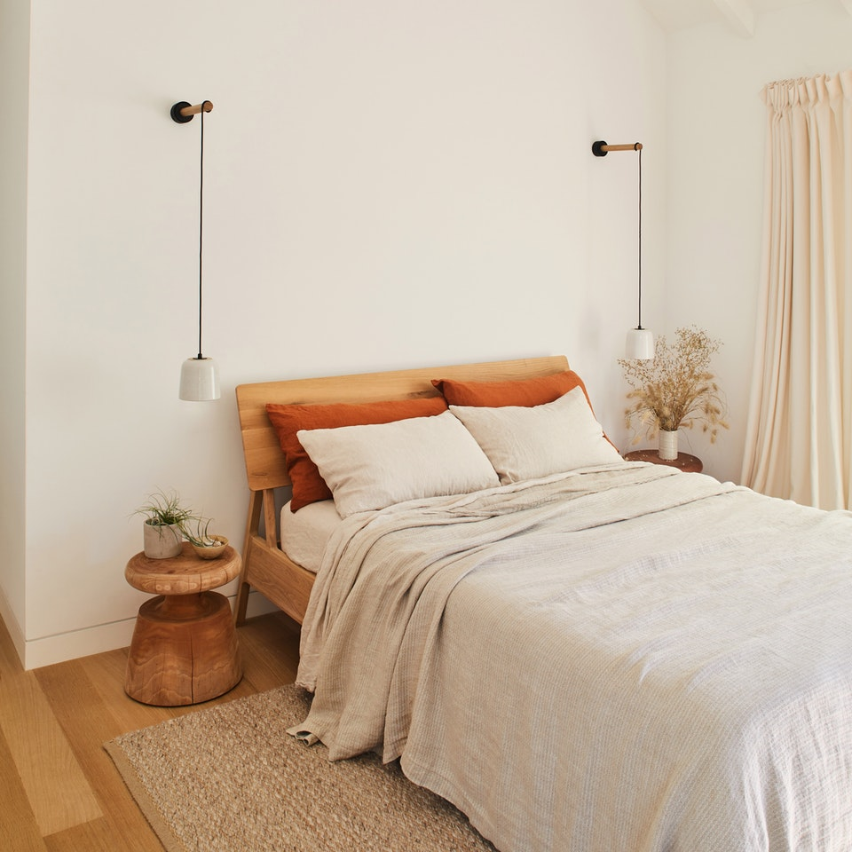 Gena Sigala - Prop Stylist & Set Designer Armadillo_Venice_House_26a
