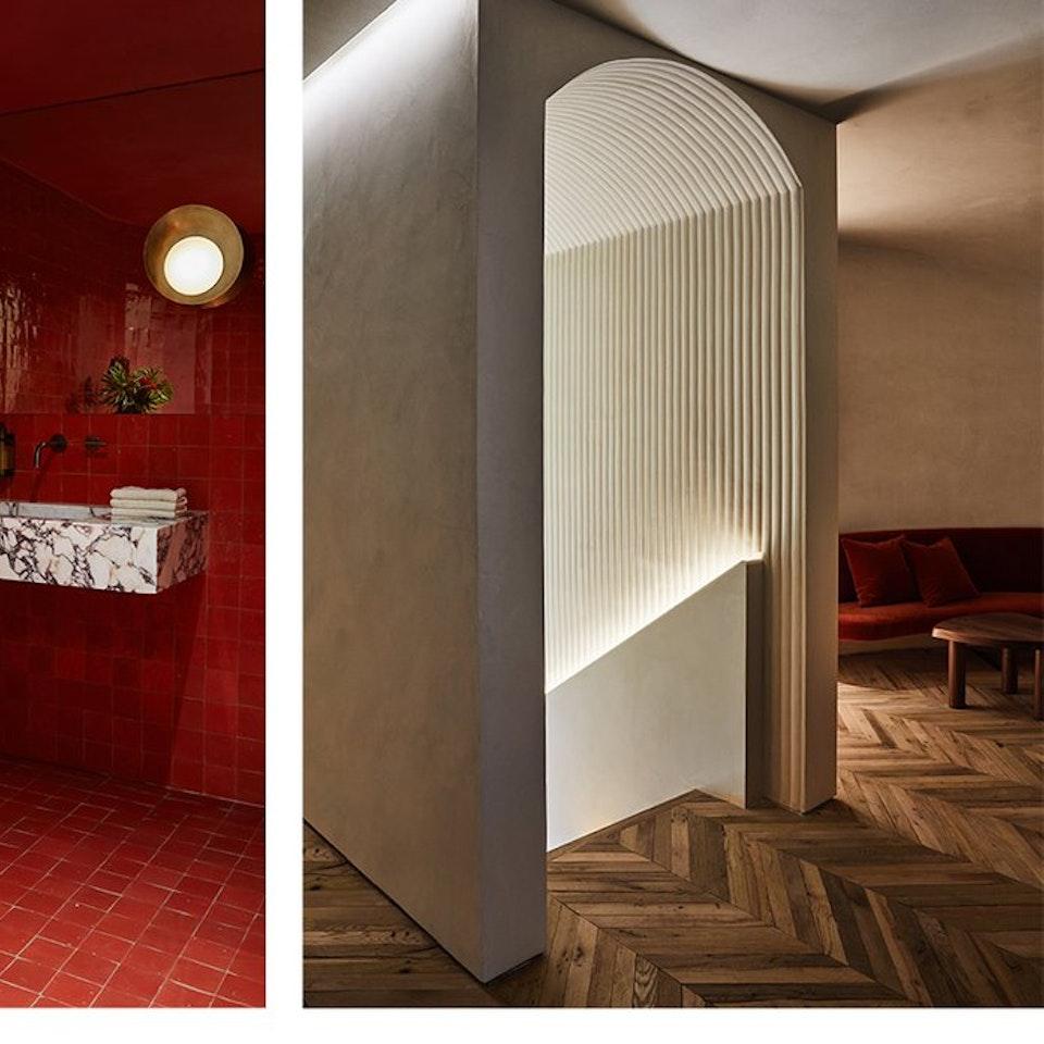 Gena Sigala - Prop Stylist & Set Designer studio-lifestyle-facile-8_ac