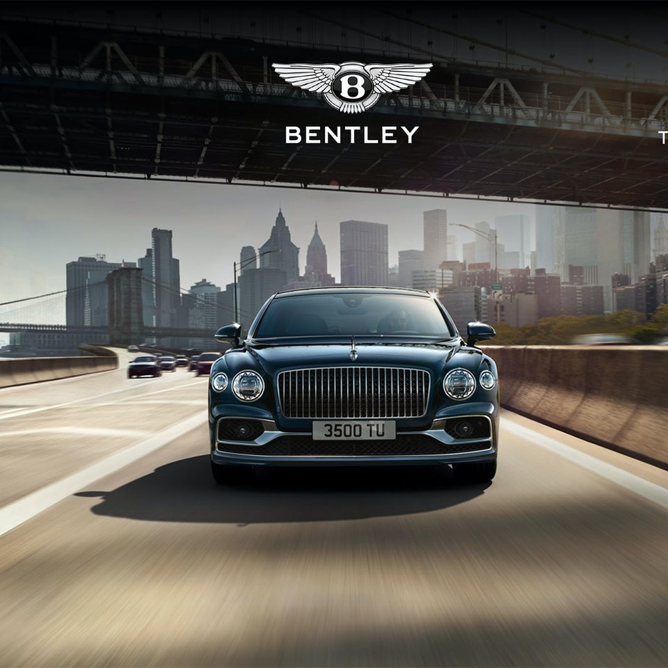 Bentley Motors - The New Flying Spur new-flying-spur-customer-book_HIR2-1.2
