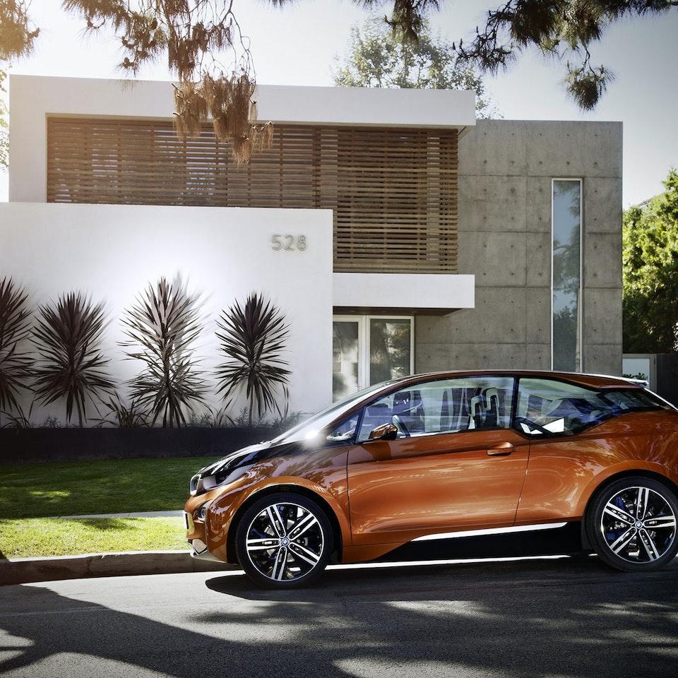 BMW i3 bmw-i3-concept-coupe-07