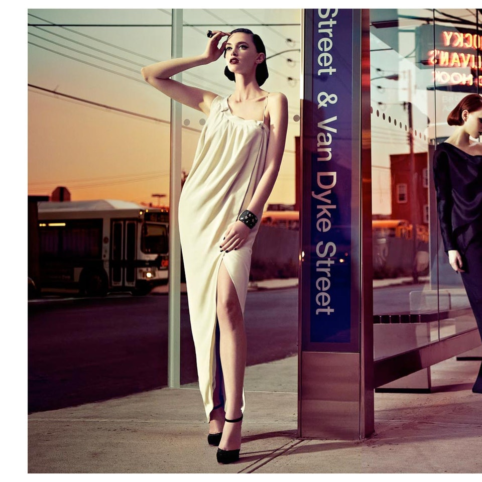 Fashion Editorial A-New-York-Minute-3