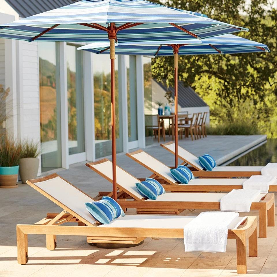 Crate&Barrel - crate-barrel-modern-summerhouse-early-summer-2016-24-1