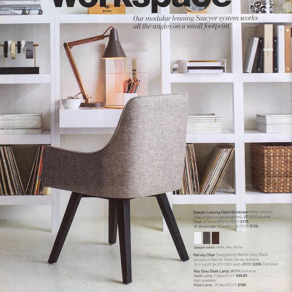 Gena Sigala - Prop Stylist & Set Designer catalog-003a