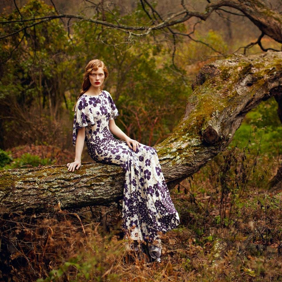 Fashion Editorial RomanLeo_Kurv_5