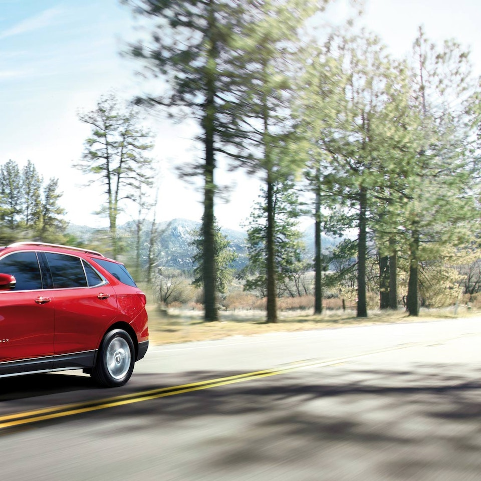 Chevy Equinox Chevrolet-Equinox-Lake-Hemet