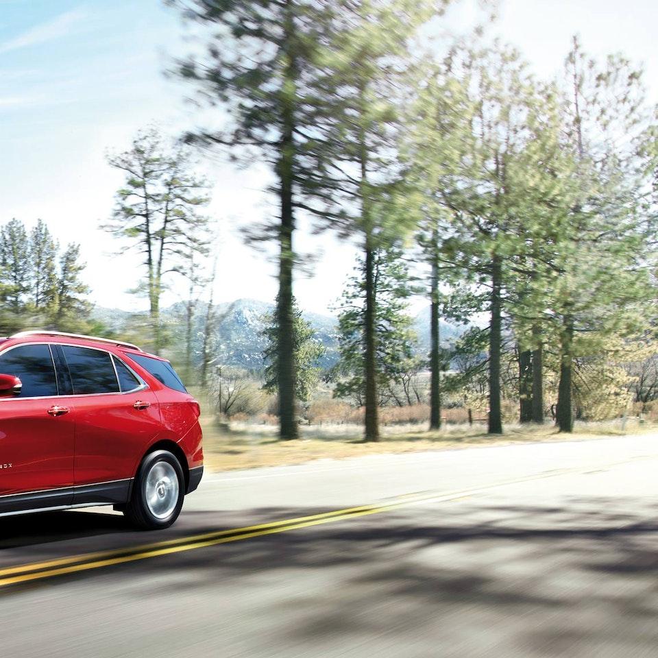Chevy Equinox Chevrolet-Equinox-Lake-Hemet