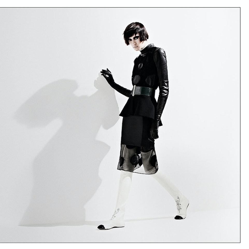 Fashion Editorial RomanLeo_The_Black_Night3
