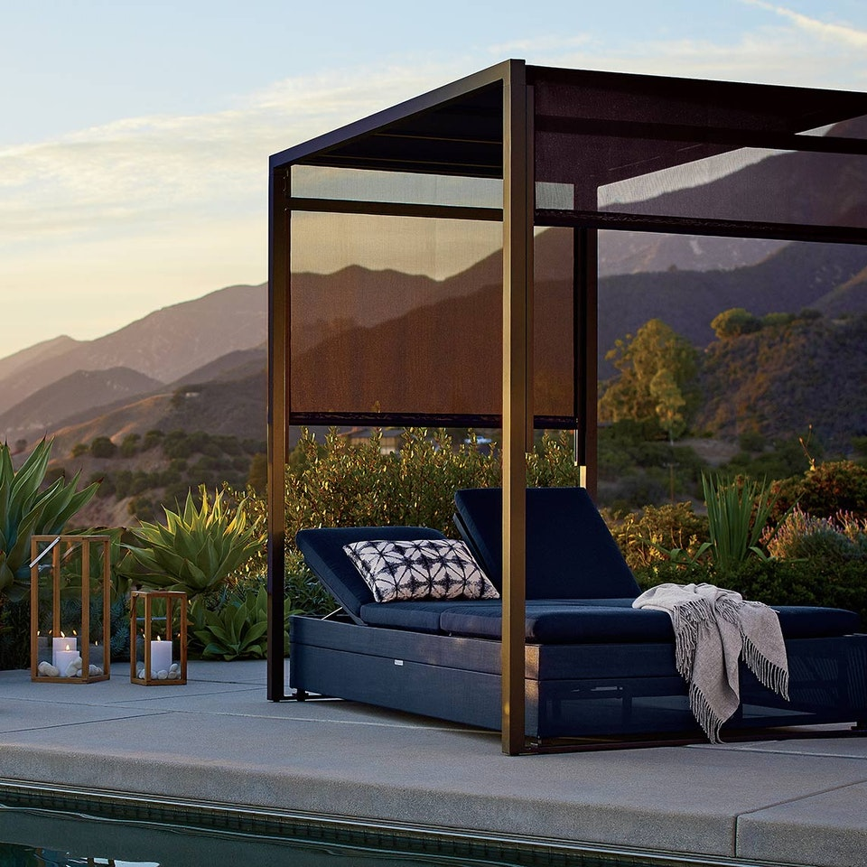 Crate&Barrel - Pages-from-crate-barrel-april-catalog-2018-2_Page_2