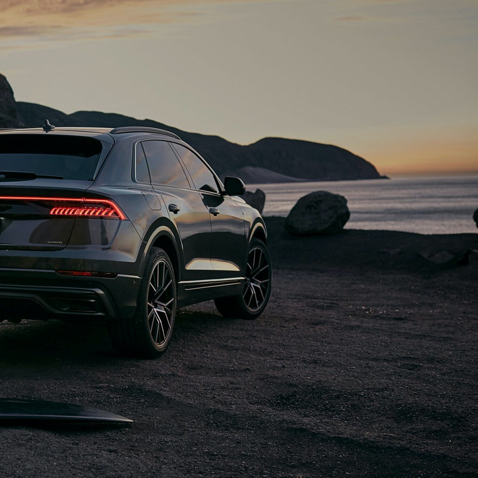 Audi Q8 - Find your Ikigai - audi-q8-point-mugu-6-by-marc-trautmann-web