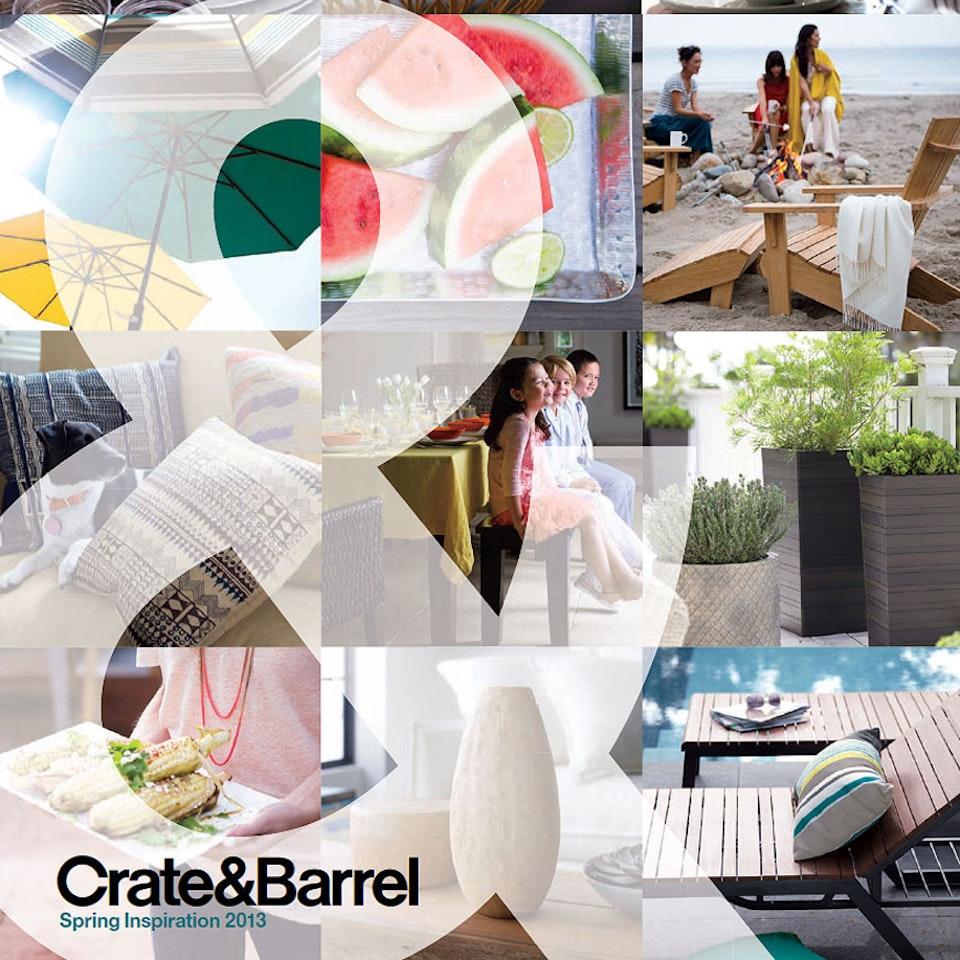 Crate&Barrel - Screen-Shot-2013-04-01-at-3.11.46-PM copy
