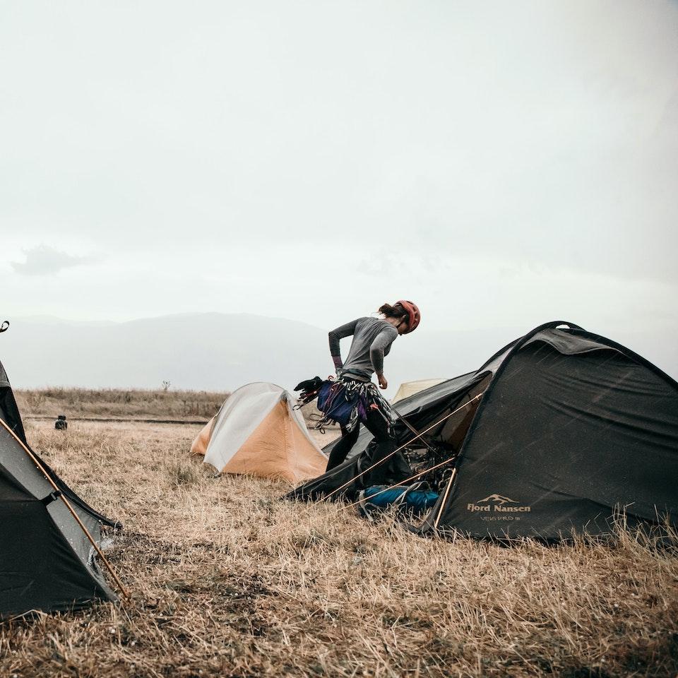 Project Armenia - 0M7A4826