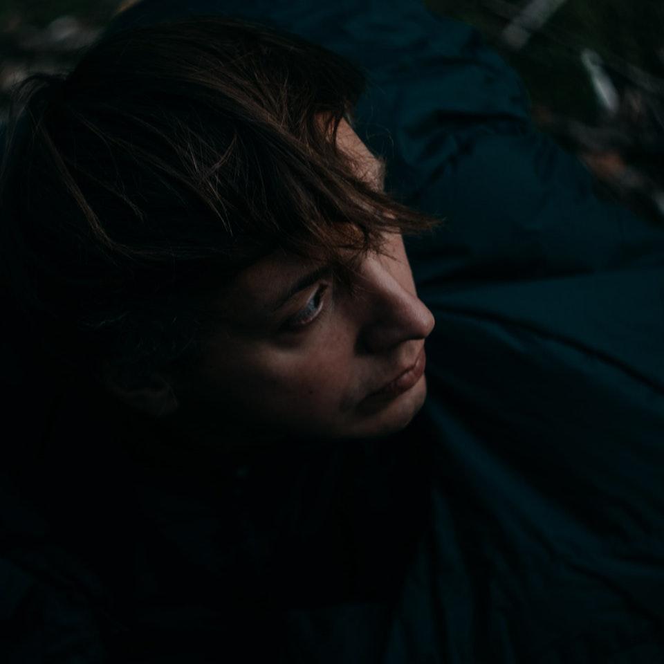 Aleksandra Wierzbowska - AURA