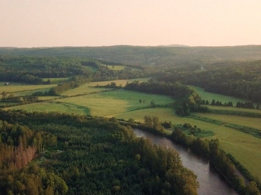 Saumon Québec | Aventure