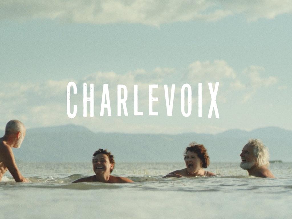 Tourisme Charlevoix | Summer Campaign