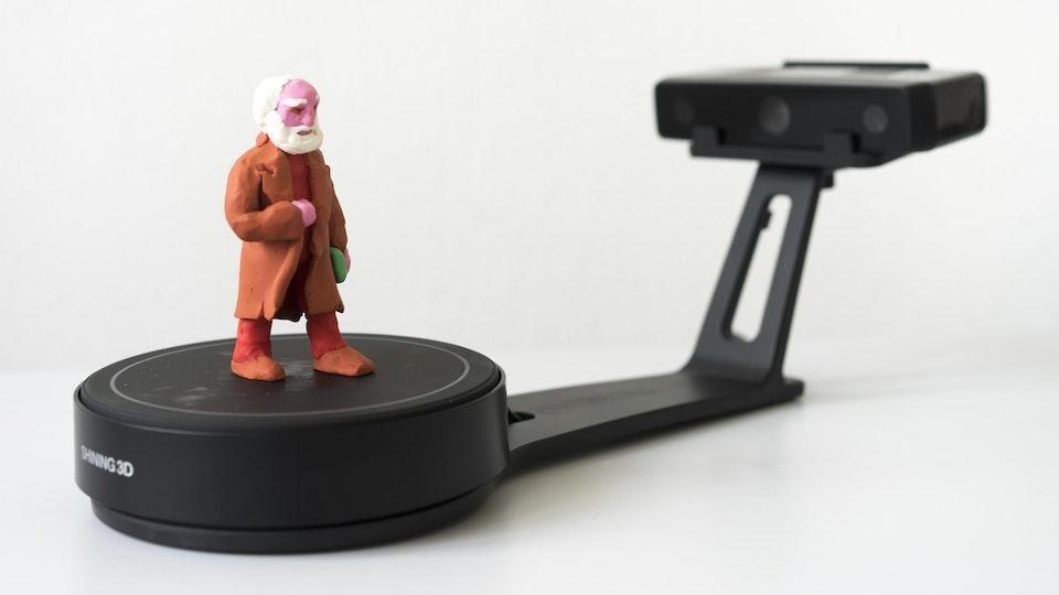 Dein Marx Für Alle