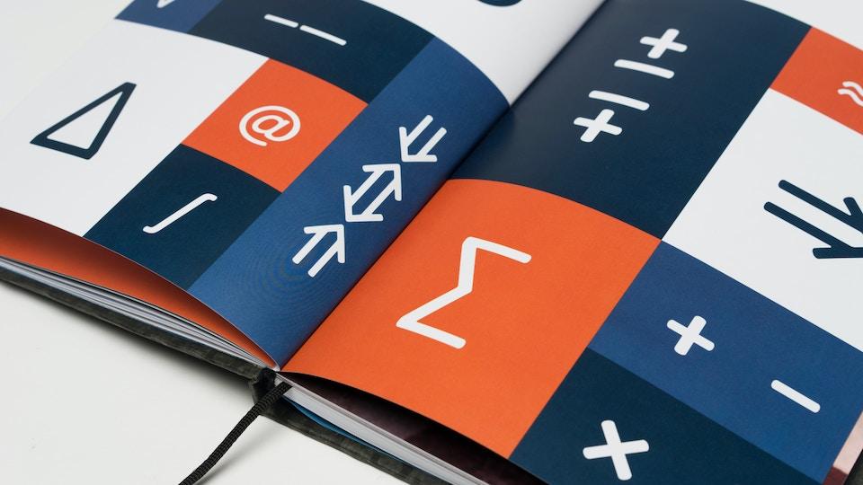 Umes Serif