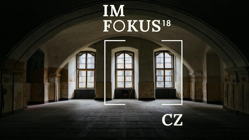Im Focus 18