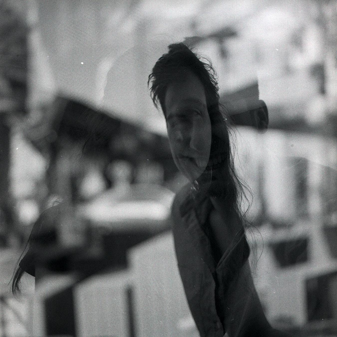 200802_KDV_Hasselblad_1
