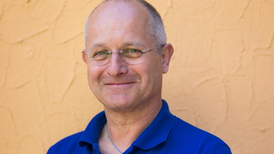 Zahnarzt Dr. Ulrich Teichmann
