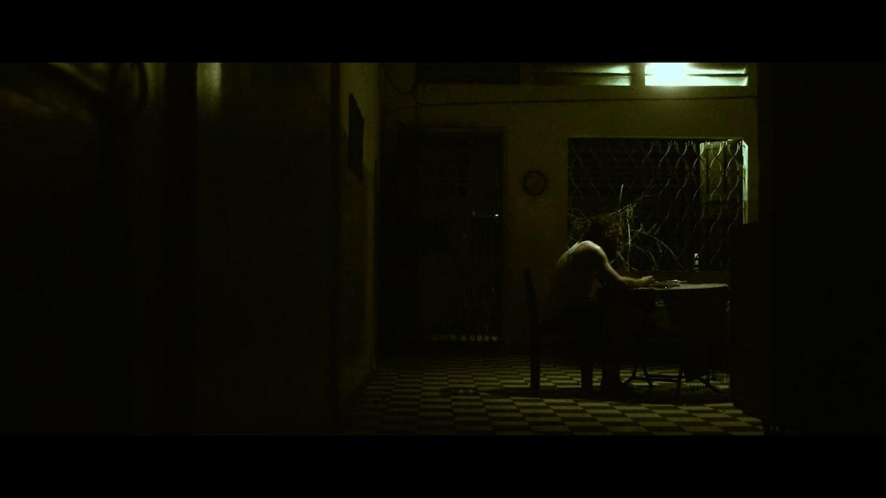 NIRAYA [2018 Short Trailer]