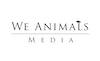 We Animals Media - We Animals Media logo