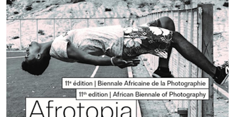 RENCONTRES DE BAMAKO: Afrotopia Exhibition