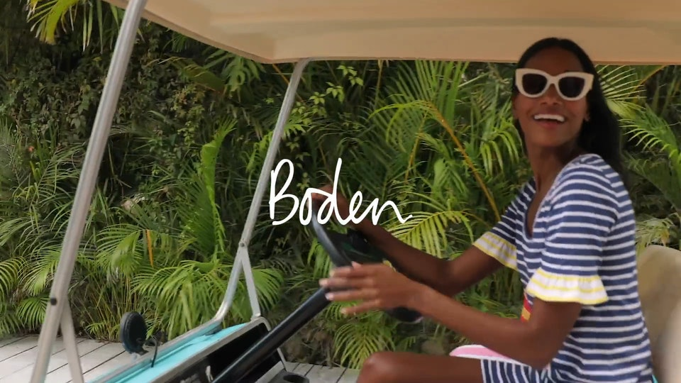 Boden - WW US (Edited in house)