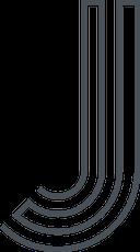 JohnsonDesign