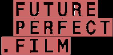 FuturePerfect.Film