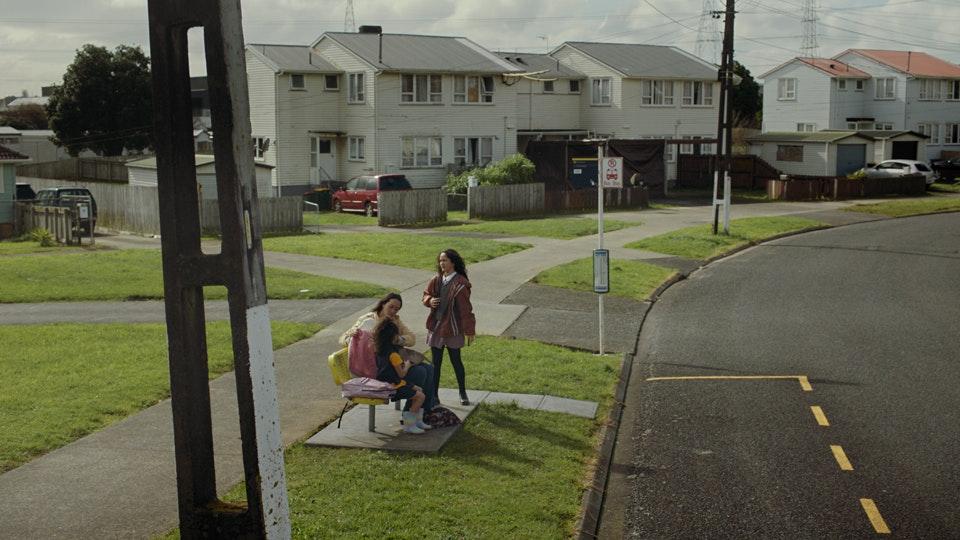 Auckland City Mission - Winter - ACM Winter 05